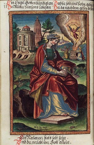 005 -Cod. Guelf. 54.10 Aug. 4°- HERZOG AUGUST BIBLIOTHEK Wolfenbüttel