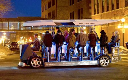 pedalbus02