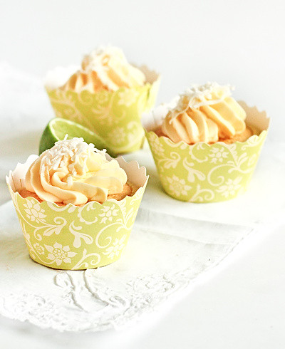 coconut_lime_cupcakes-7