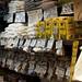 Semilla varia al Mercado Cardonal