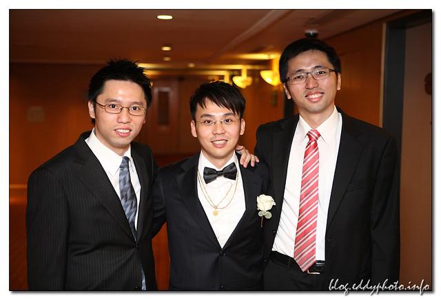 20110611_141.jpg