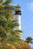 Cape Florida Lighthouse (California Will) Tags: light lighthouse faro florida phare capeflorida