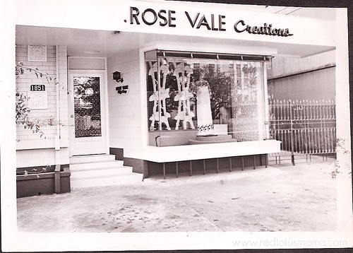 Rose Vale Creations