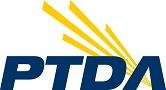 proud member of the PTDA