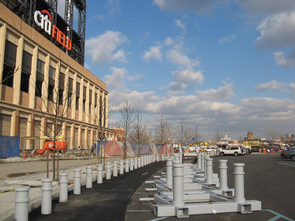 Citi Field - Nuevo Estadio de los New York Mets (2009) - Página 3 3181665246_b571ba5370_b