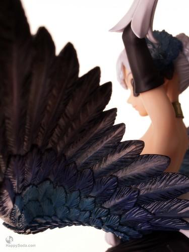 Gwendolyn Wingshot 01