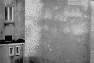 Petit Projet Commun 1- graphismes urbains - vapeurs