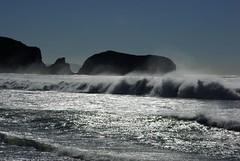 IMGP1218 (susanlk74) Tags: marinheadlands rodeobeach