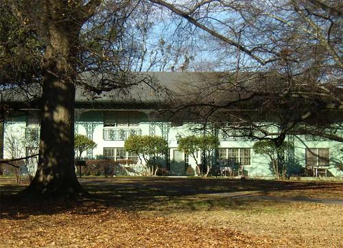 P1201730-Green-Tomlinson-Gardens-Apts-Brookhaven