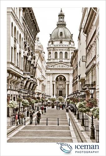Budapest 162