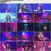 [HDTV]谷村奈南-Say good-bye-Live(Music japan 20071123)(1440x1080)