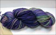 Lavender Sunuvasock