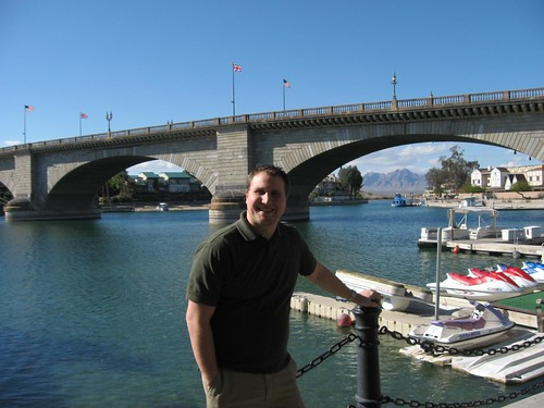 london bridge lake havasu. London Bridge, Lake Havasu
