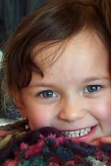 Birthday girl 2005 crop