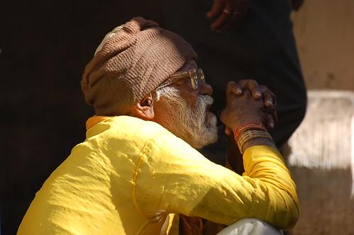 India: Pushkar