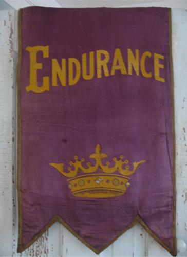 Endourance_final copy
