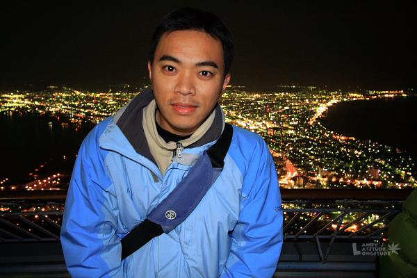 2009北海道-D1-3-函館山夜景_08.jpg