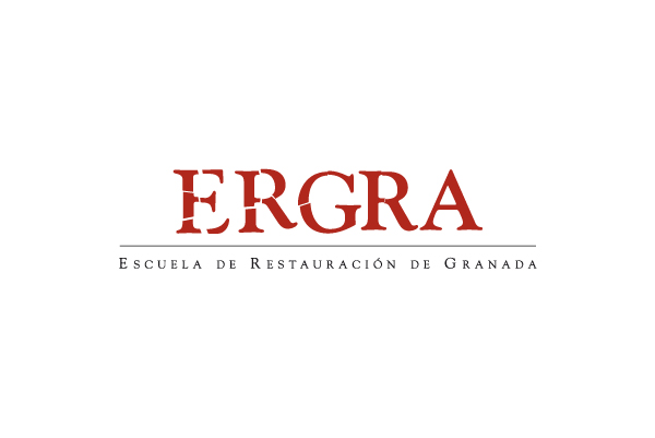 ERGRA