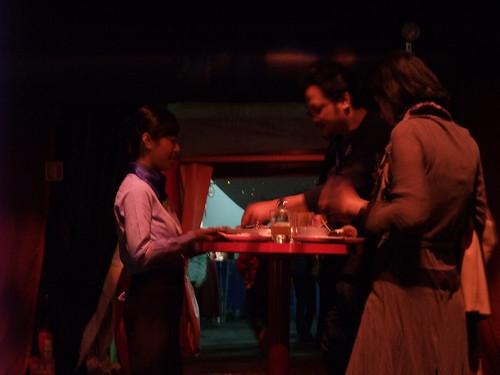 2009/02/11 太陽劇團