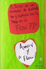 2009-02-12 amor y El Flow 009 (RenatoSosua) Tags: sosua