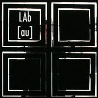lab-au2