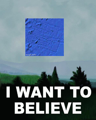 i-want-to-believe copy