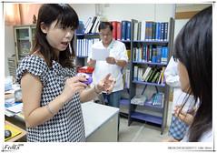 DSC_6873.jpg (neofedex) Tags: internship inhaler seretide kmuh  kaohsiungmunicipalunitedhospital