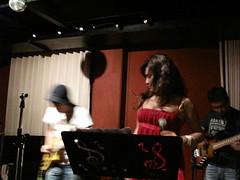 Fullhouse@Stardust (SAT**) Tags: music bangkok fullhouse