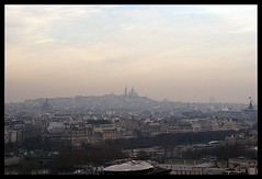 Paris. (jh.tt) Tags: paris france frana