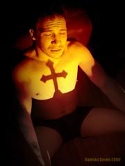 Agnus Dei (Vadrian Seven) Tags: sunset gabriel italian dreaming hephaestus romulus rigel regulus horus vesuvius lionel icarus solaris salvatore ulysses luciano augustus giovanni ivo valentino urso donatello giancarlo helios vittorio prometheus damiano sicilian giamatti uriel mercurio vangelis deimos lasombra ippolito phoebus urbanus decarlo ariael donimo umbriel xamis xeriel zillionsandzillionsofmagicalyou sciorintino demanuel
