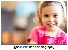 (jawbone54) Tags: pictures city family kids portraits austin photography nikon louisiana ryan dean 85mm robinson shreveport bossier f14d d700