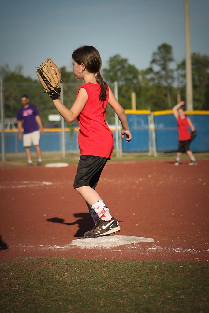softball 020