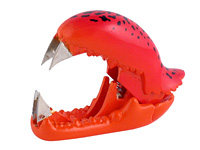 Lobster Staple Remover ($7.00)