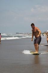 IMG_9897 (gashomo) Tags: beach skimboard oceanana