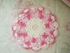 pinkpotholder (gathering spriggs) Tags: pink vintage interiordesign teaparty vintagehousewares