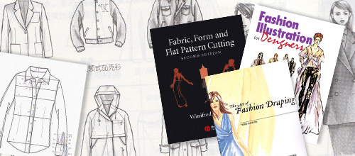 3730429415 c9fb60c4b5 o How FASHIONARY Start: from sketches to online store