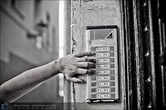 Scott Kelby's Worldwide Photo Walk: Madrid-180709110715