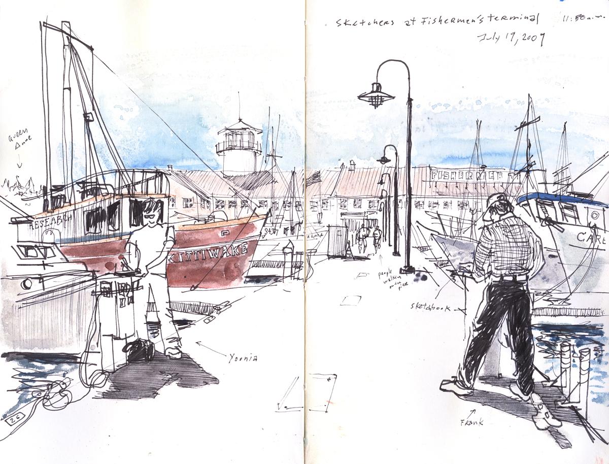 fishermenterminal071908h