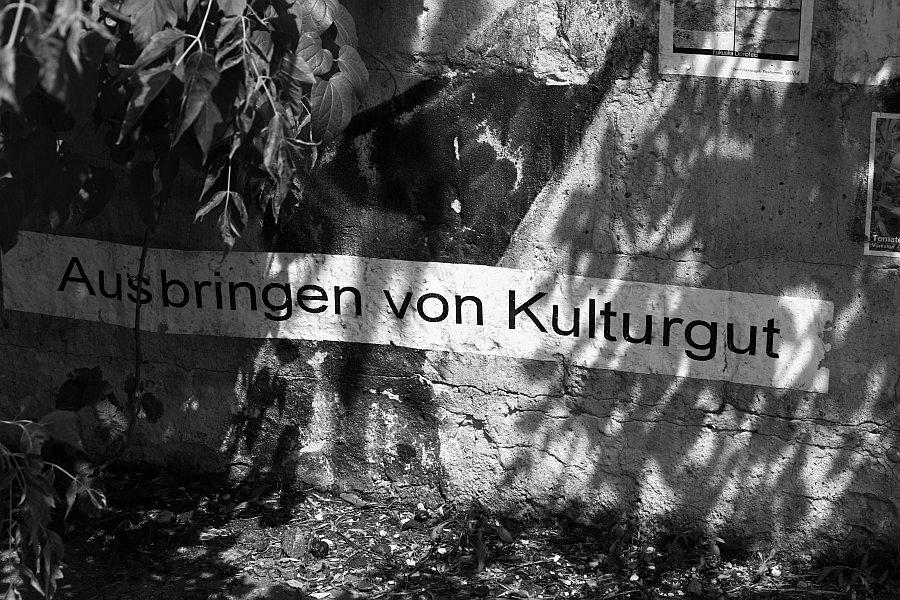 berlin 066