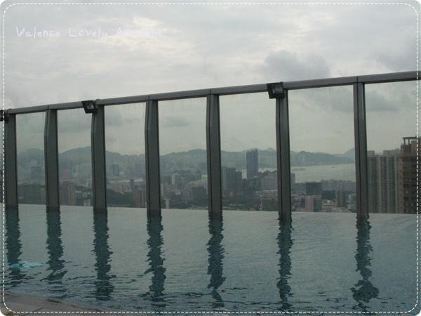 W Hotel_75F_游泳池_c