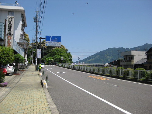 Route 778