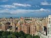 Two Parks (scottdunn) Tags: newyork skyline skyscraper cityscape centralpark manhattan guesswherenyc nycguessed gothamist kap kiteaerialphotography riversidepark 5photosaday scottdunn fotografiaaéreacompipa photosexplore photoparcerfvolant mthewguessed fesseldrachenluftbildfotografie img9292edit