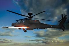 apache2 (GrfxDziner) Tags: dc apache military attack company helicopter co fixed kuwait boeing launch reuters missle aerospace semperfi helo gunship aeronautics usmarines ah64d skyeffect boeingco 4deanna lesson2bexample fixedgrfxdziner dcmemorialfoundation myfoxboston ah64dapache dcgrfxmilitary