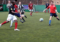 JHS_8536_29 (John Havery Samuel) Tags: football sigma1850f28 herbertsmith