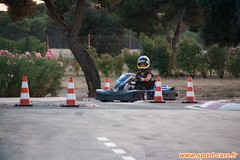 paul ricard karting test track 26