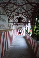 Dolomiti 089 (stijn) Tags: castle architecture s dolomiti südtirol altoadige valvenosta vinschgau schluderns churburg sluderno sdtirol castelgoira