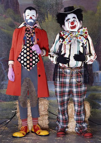 rodeClowns[1]