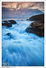 IMG_1979 (benjacobsen) Tags: waves 1224 cokin gnd hazardrock 5dmarkii hurricanebill