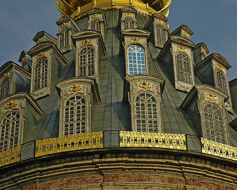 новый иерусалим монастырь россия истра new jerusalem monastery russia istra