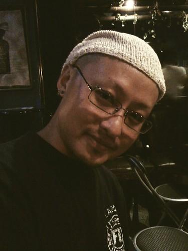 Yousuke (guitar)